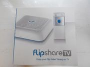 Медиаплеер FlipShare TV