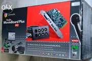 Pinnacle studio movieboard plus 700-PCI